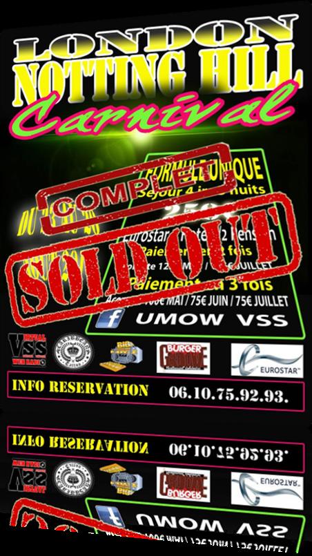 Vign_complet_carnival2k14